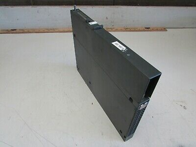 Siemens Simatic Net Cp 6Gk443-1Ex11-0Xe0 Communication Module Xlnt Used Takeout