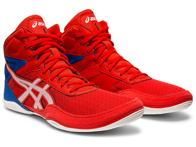 RINGERSCHUHE ASICS WRESTLING Shoes (boots) Snapdown 2