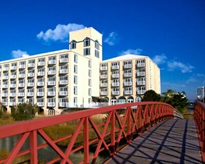 Ocean City Coconut Mallorie**Ocean City, Maryland**30,500 Rci Points For Sale!!