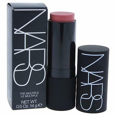 Nars The Multiple - # Maui 14g