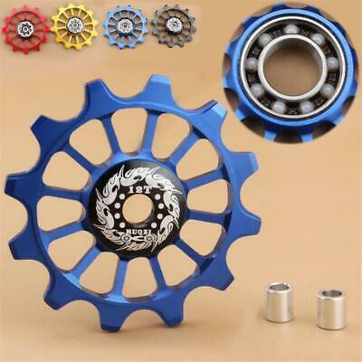 Replaces Jockey Wheel Spare Ceramic bearings Accessories Replacement Sale
