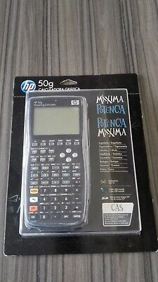 HEWLETT-PACKARD HP PRIME G2 Calculator 2AP18AA#B1K English/Spanish
