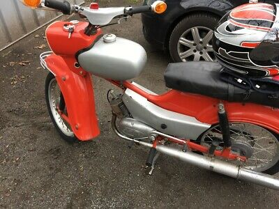 moped 50 ccm oldtimer