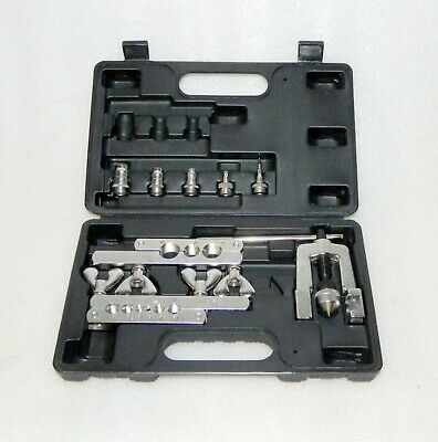 JB Industries 45° Swagging Flaring Tool Kit No.275 * NEW * FREE SHIPPING *
