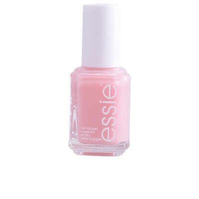 Maquillaje Essie unisex NAIL COLOR #15-sugar daddy 13,5 ml