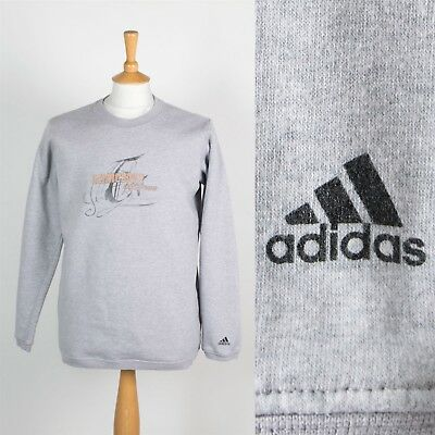 Pull Usa Années S Volontaires Collège 90 Sweat Tennessee Adidas Vintage QxrCtsdh