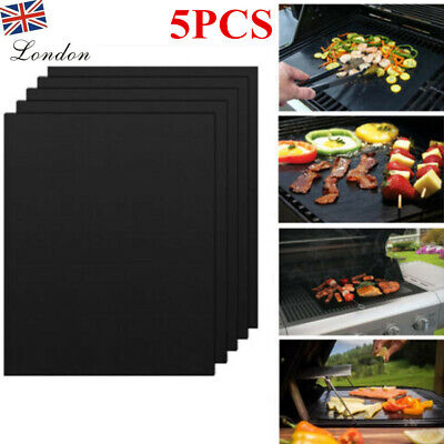 5//10//16//20pc BBQ Grill Tools Set Stainless Steel BBQ Grilling Cooking Tool Kit