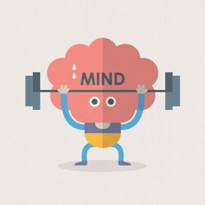 Headspace Plus 12 Month Subscription Meditation App 1 Year iPhone Android