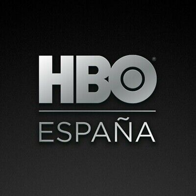 "HBO ESPAÑA """"12 MES"""" 2 dispositivos""""OFERTA LIMITADA"""""