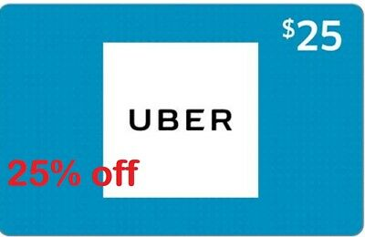 PDF-Get Discount Gift Card for UBER Amazon-Starbucks Target up to 60% off