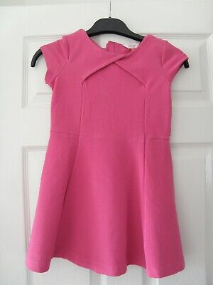 girls dress by Ted Baker aged 7-8 years