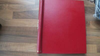 British Commonwealth   Mint& Used  .   Stamp Collection Hcv