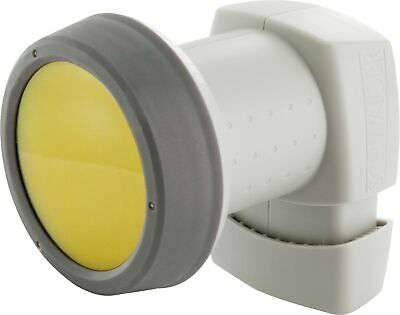 Schwaiger SUN Protect - Digit.Single LNB