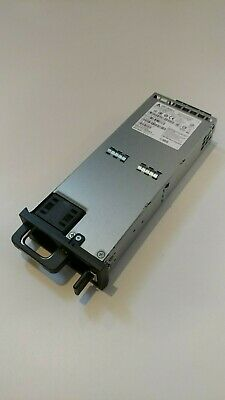 Cisco PWR-4450-AC V03 450W AC Power Supply 341-0492-04 A0