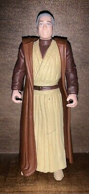 Star Wars Power of the Force Anakin Skywalker. Loose
