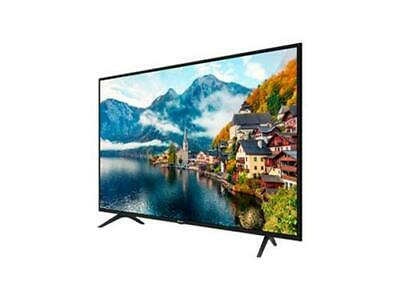 "TV LED Hisense H50B7120 50 "" Ultra HD 4K Smart Flat HDR Televisore Ultra HD 4K"