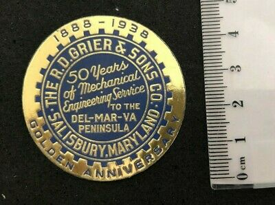 cinderella USA America Mechanical Engineering Service Maryland RD Grier & Sons