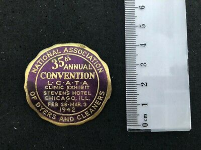 cinderella USA National Association Convention LCATA Chicago Dyers Cleaners 42