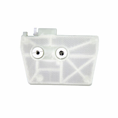 NEW Heavy Duty Air Filter For Stihl 038 Chainsaw 1119 120 1610