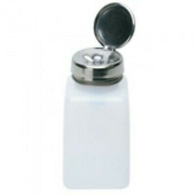 Menda 6oz One-Touch Pump Dispenser