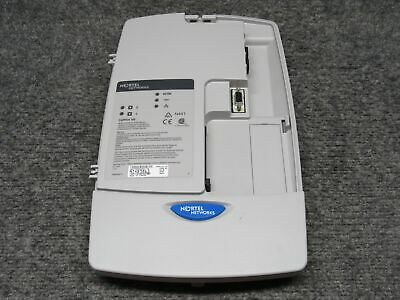 Nortel Networks CallPilot 150/Mini Voicemail System w/Software Card