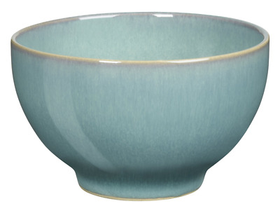 Denby 0.2 Litre Azure Small Bowl, Turquoise