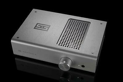 Schiit Asgard 2 Class A Headphone Amplifier and PreAmp