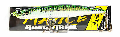 Duo Rough Trail Malice 150 Sinking Lure AHA0109 (8846)