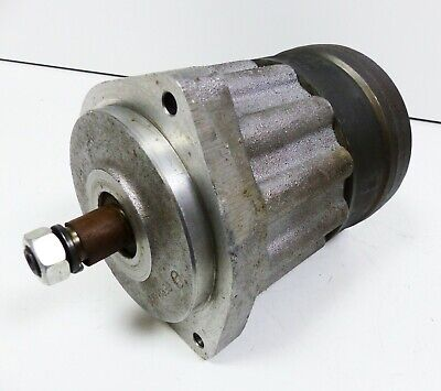 Bosch 0512 610 601 0512610601 Piston Pump -unused-