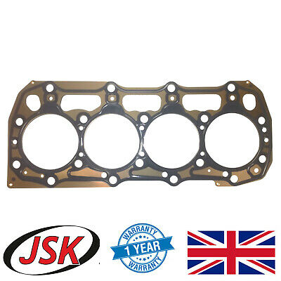 Cylinder Head Gasket for Perkins HP & HR Diesel Engines aka 404C-22 & 404C-22T