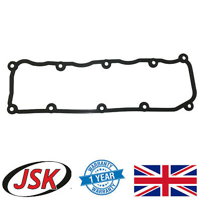 Rocker Cover Gasket for Perkins 1104C-44 1104C-44T 1104C-44TA 1104D-44 1104D-44T