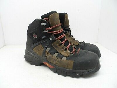 01c29a5cffb TIMBERLAND PRO 90646 Hyperion 6