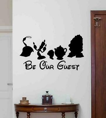 """20X44 /""""WARNING Bear Crossing/"""" Cabin Lodge Oval Kitchen Rug Mat Washable Accent"""