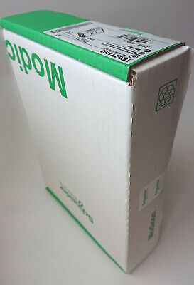 Schneider Electric / Modicon TSXETY4103 10/100 TCP/IP MOD.