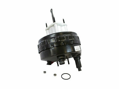 Brake Booster For 2005 Lincoln Aviator Y455JW