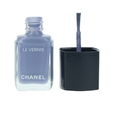 Maquillaje Chanel mujer LE VERNIS #705-open air