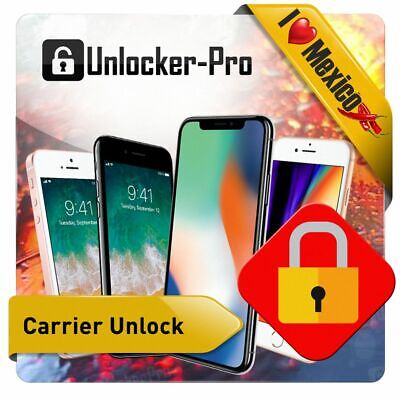 AT&T Mexico Unefon Nextel Iusacell Unlock Codes Samsung Motorola Huawei Alcatel