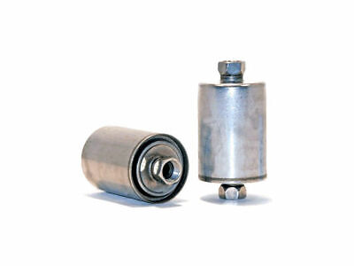 Fuel Filter For 1995-2003 Chevy Tahoe 1996 1997 2001 2000 1998 1999 2002 F454VY