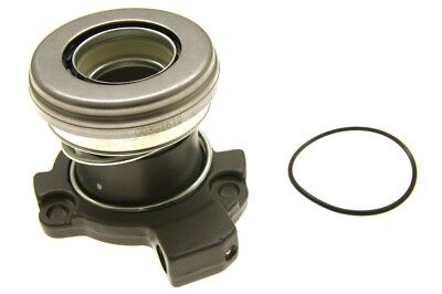 Clutch Release Bearing and Slave Cylinder Assembly fits 09-16 Dodge Challenger