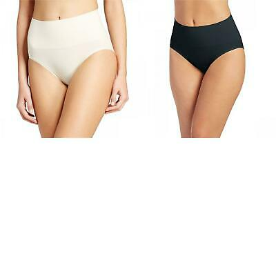 New JKY by Jockey Women's Slimming Briefs