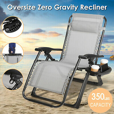 Stupendous Zero Gravity Chair Oversized Lounge Chair With Canopy By Creativecarmelina Interior Chair Design Creativecarmelinacom