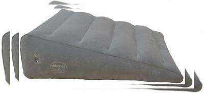 ObboMed HR-7600 Inflatable Portable : Gray - 60 x 53 x 17 - 4.5 cm