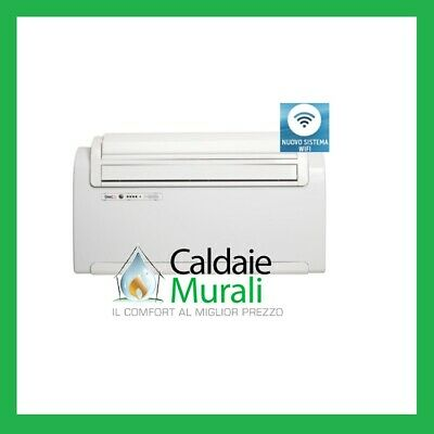 Climatiseur Olimpia Splendid Unique Smart 12 hp 9000 Btu Code 01494