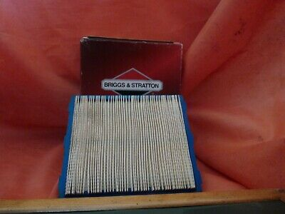 Briggs And Stratton Vanguard 16 Hp Air Filter