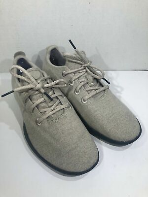 0fca2d6acd8c Casual Shoes, Men's Shoes, Clothing, Shoes & Accessories Page 5 ...