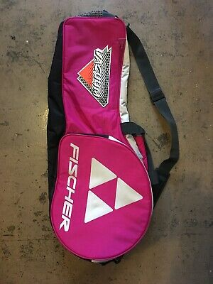 Bags Tennis Racquet Sports Sporting Goods Page