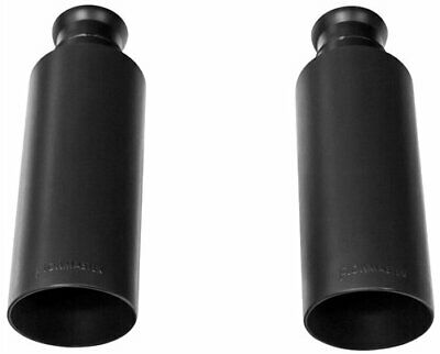 Flowmaster 15356 Stainless Steel Exhaust Tip Fits 11-18 1500