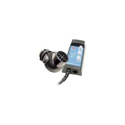 Turbelle Stream 6105 Wave Pump - with controller