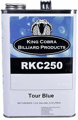 RKC250 Billiard Table Industrial Contact Cement (Gallon)