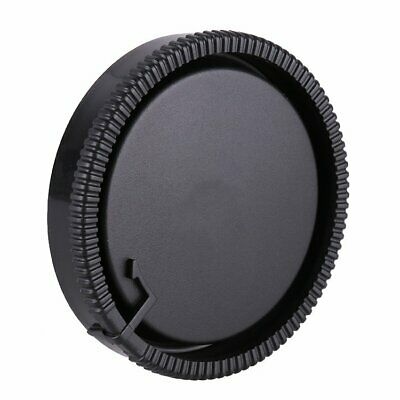 Rear Lens Cap Cover for Sony Alpha A Mount AF DSLR Minolta